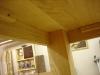 onderzijde tafel