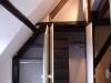 interieur kasten