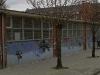Jongeren Centrum \'t Plein voor renovatie