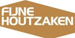 Fijne Houtzaken Logo
